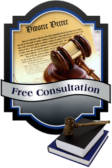 Free Divorce Consultation