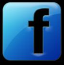 Facebook Dallas Divorce Lawyers