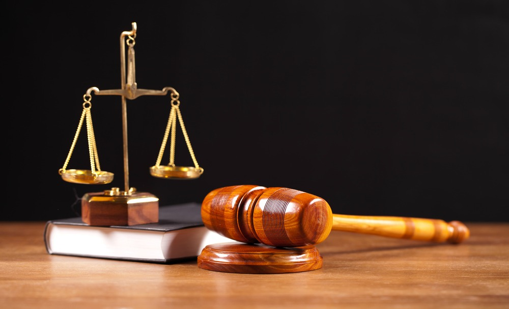 Dallas Divorce Lawyers Child Support & Child Custody