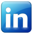 Linkedin Dallas Divorce Lawyers
