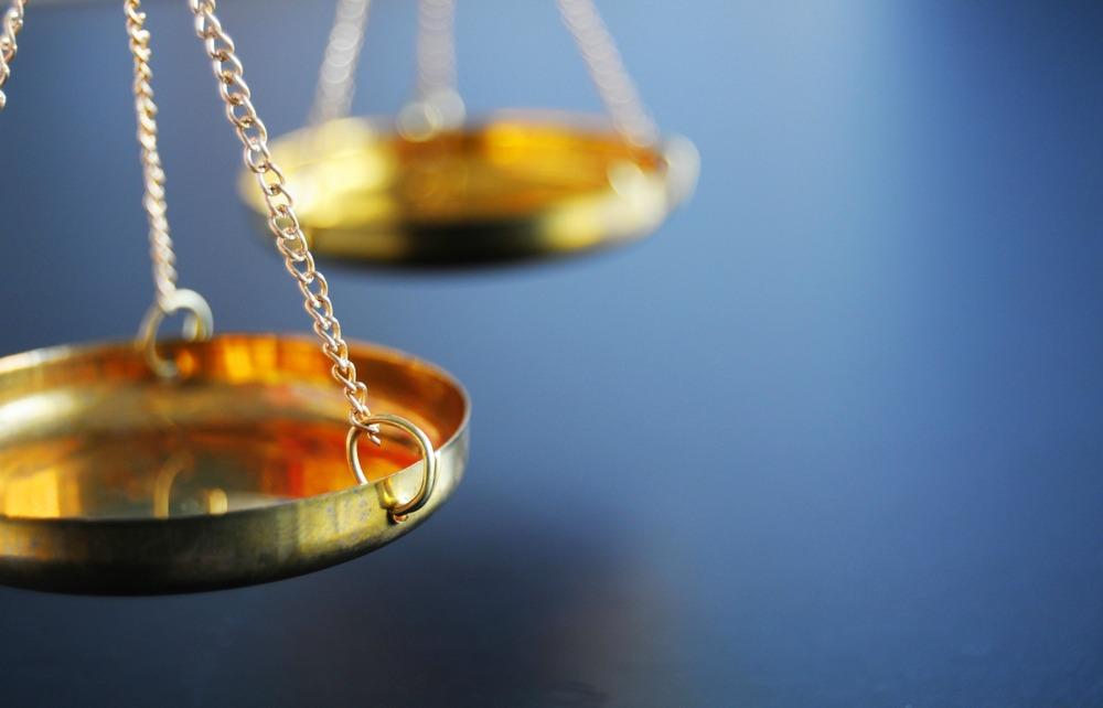 Dallas Divorce & Family Law Attorney