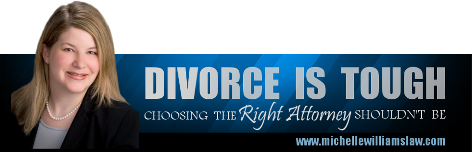 The Right Dallas Divorce Lawyers