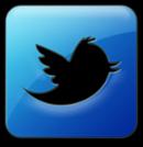 Twitter Dallas Divorce Lawyers
